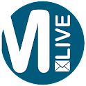 maillive icon