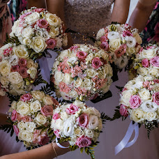 Wedding photographer Francesco Buccafurri (buccafurri). Photo of 05.06.2018