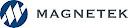 Magnetek