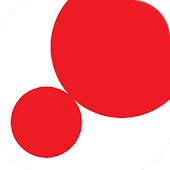 Ooredoo Qatar APK download