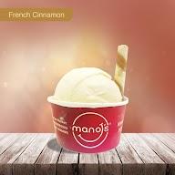 Manoj's Ice Cream photo 26