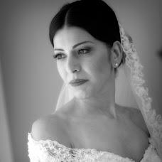 Wedding photographer Giuseppe Boccaccini (boccaccini). Photo of 08.11.2018