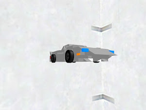 Hyper Aero Hypersports Europa