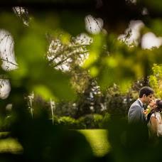 Fotógrafo de bodas Camilo Osorio (benditafilms). Foto del 07.09.2015