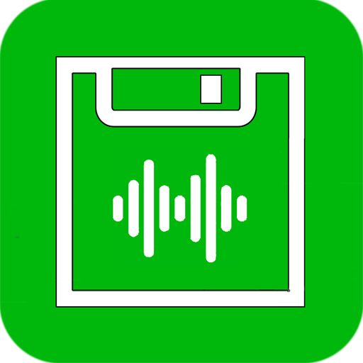 Voice Expor.. file APK for Gaming PC/PS3/PS4 Smart TV