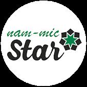 Nam-mic Star