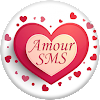 Collection SMS Amour 2018 APK