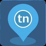 tellnext Icon