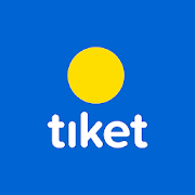 tiket.com - Flight, Hotel & Activities