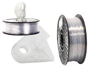Clear Filament