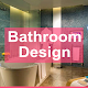 Bathroom Design Idea for PC-Windows 7,8,10 and Mac