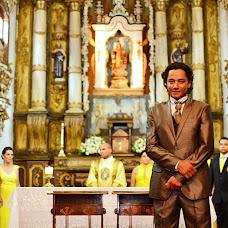 Wedding photographer JR Gasper (JRGasper). Photo of 26.08.2016