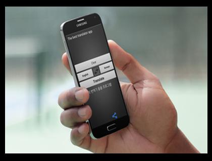 玩免費工具APP|下載多言語翻訳 app不用錢|硬是要APP