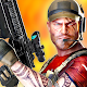 Download US Commando Shooter For PC Windows and Mac