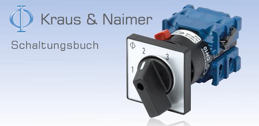 kraus \u0026 naimer apps on google playKraus Naimer Wiring Diagram #19