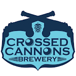 Crossed Cannons