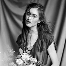 Wedding photographer Dmitriy Dychek (dychek). Photo of 19.02.2017