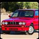 Şahin And Euro Cars Racing Drift Simulator 2018 (game)