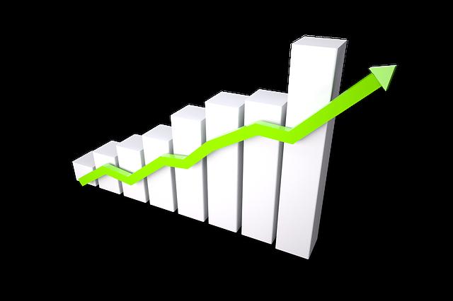インプレッションシェアの改善方法とは?
