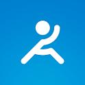 Renpho icon
