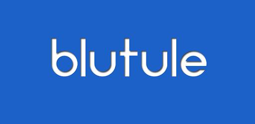 Приложения в Google Play – blutule