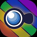 Live Talk - Stranger Video Chat icon