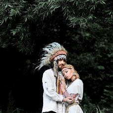 Wedding photographer Sergey Divuschak (Serzh). Photo of 07.06.2017