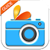 New PicArt Tips APK
