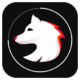 FireWolf Cleaner file APK for Gaming PC/PS3/PS4 Smart TV