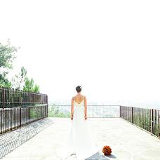 Wedding photographer Walter Patitucci (walterpatitucci). Photo of 03.10.2017