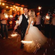 Wedding photographer Yuliya Brys (bryss). Photo of 17.12.2017