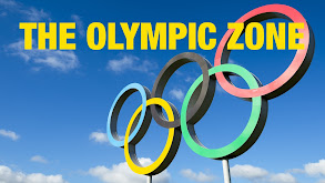 The Olympic Zone thumbnail