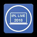 IPL live TV 2018: Live Scores APK