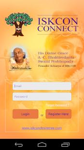 Randki Bhagawad Gity