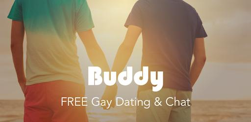 Gay seks chatbot