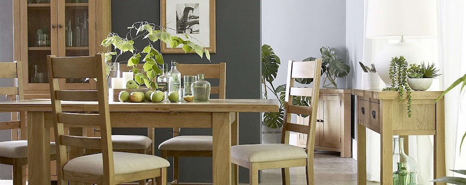 trewick-oak-dining