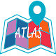 Atlas Gig Download on Windows