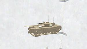 MBT(puroto0)