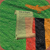 Zambian Bill of Rights