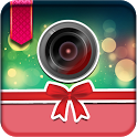 Photo Decorator - Pic Editor icon