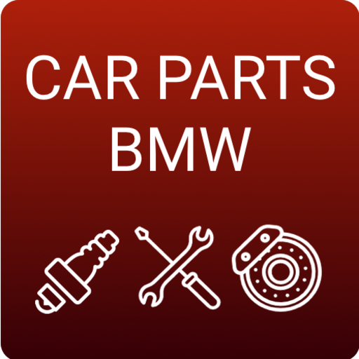 Car Parts for BMW Car Parts & Accessories