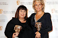 Jennifer Saunders and Dawn French snubbed from cameo in EastEnders