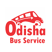 Odisha Bus booking(O.S.R.T.C)