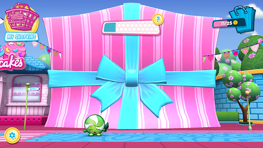 Shopkins: Welcome to Shopville v1.1.0