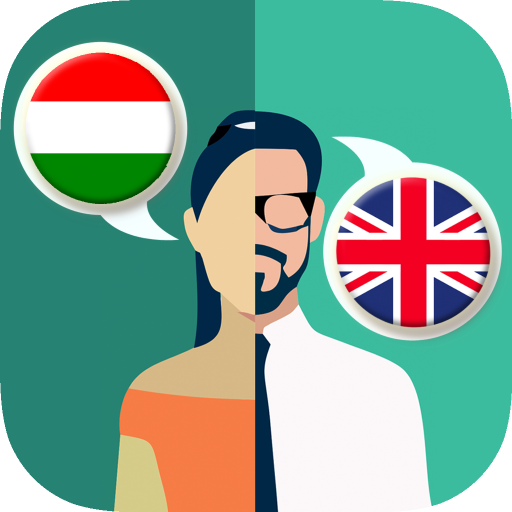 Hungarian-English Translator