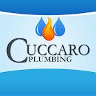 Cuccaro Plumbing icon