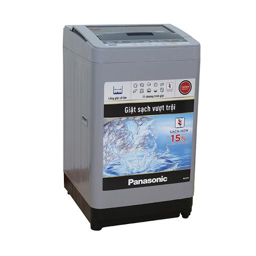 Máy-giặt-Panasonic-8-kg-NA-F80VS9GRV-3.jpg