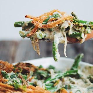 Pesto Green Pasta Sauce Recipes