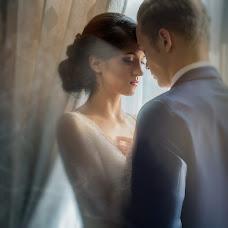 Wedding photographer Alex Iacobescu (AlexIacobescu). Photo of 02.11.2016
