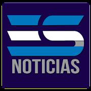 El Salvador News